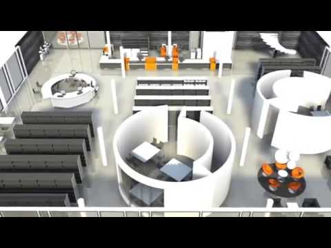 audit bureau of circulations north america. Black Bedroom Furniture Sets. Home Design Ideas