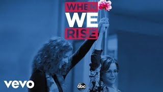"Chris Bacon, Danny Elfman - When We Rise Suite (From ""When We Rise""/Audio Only)"
