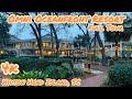 4k Full Tour of Omni Hilton Head Oceanfront Resort in Hilton Head Island, SC