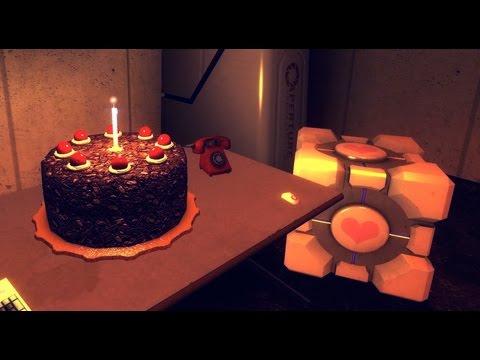 Поздравления с днем рождения портала 54