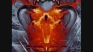 Krisiun - Ageless Venomous