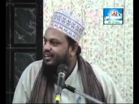 History of  Kaaba by Hazrat Allama Maulana Fayyaz Ahmed Barkati