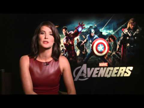 Marvel, WeVideo, Lets Fans Make Their Own Avengers ReMix On YouTube