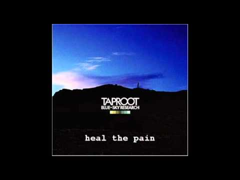 Taproot - I Will Not Fall For You