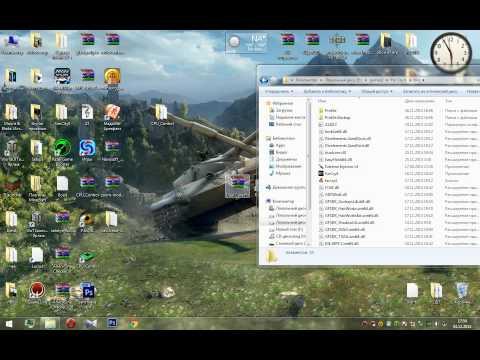 Far Cry 4 Запуск редактора карт на 2 -