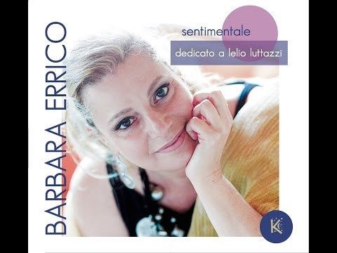 Barbara Errico - Chi mai sei tu (