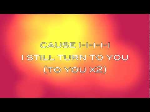 flirting signs he likes you lyrics justin bieber album download