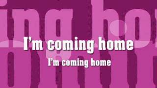 Diddy - coming home ft skylar grey HD Lyrics