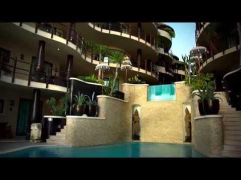 Condo Hotels Playa del Carmen Guest Application