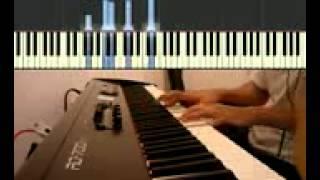 download lagu Judika - Mama Papa Larang Mapala Piano Cover Mobile gratis