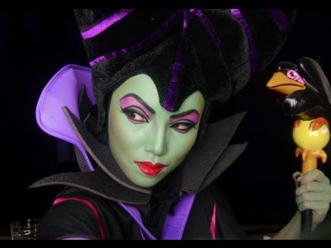 maleficent-makeup-transformation.html