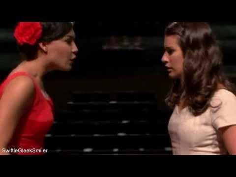 Glee Cast - A Boy Like That