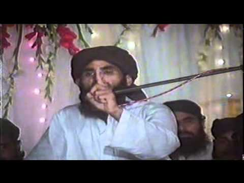 Exposed Bad Mazhab By Mufti Yousaf Rizvi Tokay Wali Sarkar video
