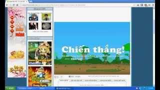 Game | game de che tro choi viet danh thang tuong quan | game de che tro choi viet danh thang tuong quan