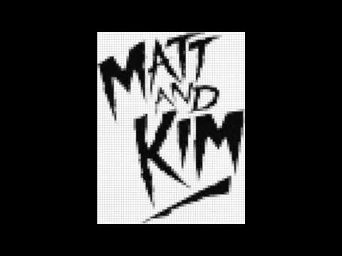 Daylight-Matt and Kim (8-bit) [Cheshire Remix]