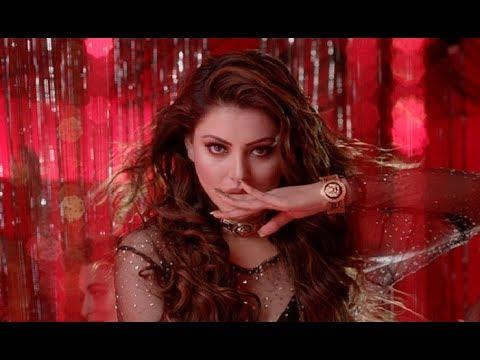 Aashiq Banaya Aapne   Hate Story 4 Video Song Full HD MirchiFun com