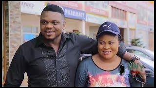 The One I Love Season 1 - Ken Eric 2017 Latest Nigerian Nollywood Movie