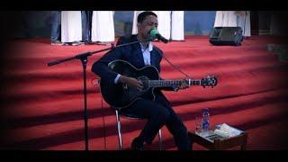Yohannes Girma - Geremegn Medaneh