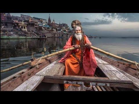 भारतीय इतिहास के 13 हैरतअंगेज और रोमांचित रहस्य | India | rahasya | unsolved mysteries | in Hindi