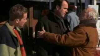 Diamonds Trailer 1999