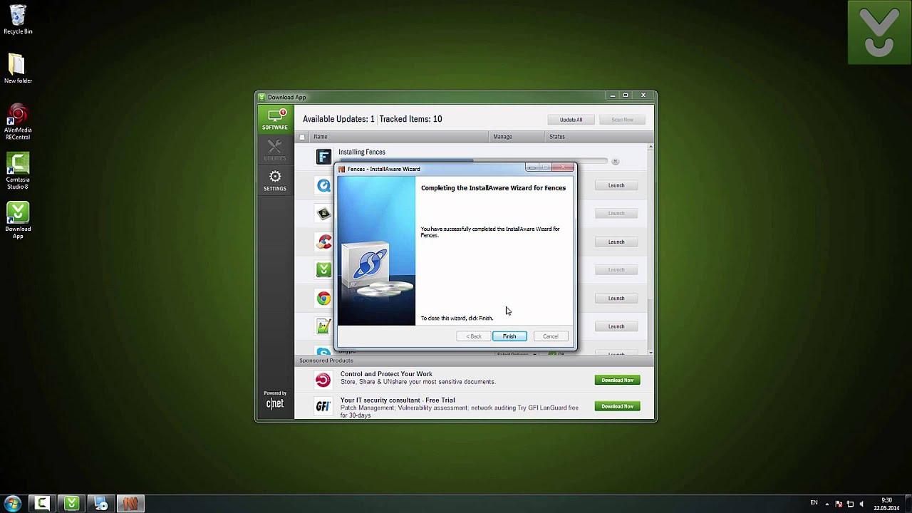 download matchmaking software free