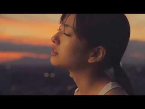 瀧川ありさ「Season」Music Video(Short Ver.)