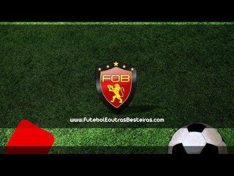 Sport 2x0 Chapecoense - Copa do Brasil