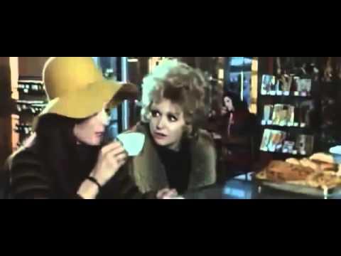 [jav 18+] Drama Movies 1972 | Vasal Slovate 18+ | Maria Ozawa |  Pree Videos Porn | Daesong 18+ video