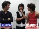 Funniest Kevin Jonas Moments