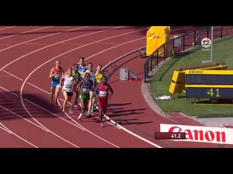 mens-800-metres-semi-final-heat-3-2014-world-juniors
