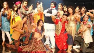 download lagu Aadat Hai Voh - Patiala House - Akshay Kumar, gratis