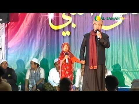Zerlina feat Deni Aden | Ummi Abah