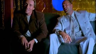 Turn It Up 2000 Movie Trailer