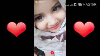 Cute Girl !! SO Beautiful Girl !! SO Pretty Girl !! WhatsApp Status