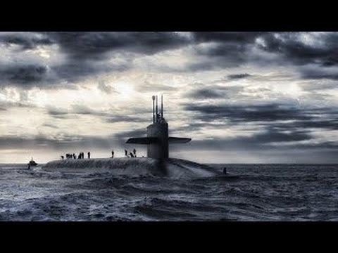 Tajne: Okręty podwodne HD LEKTOR PL Film dokumentalny [Mr Vince]