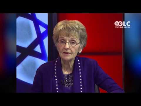 """""""First they came for the Jews in Dallas"""", ISIS Executes Israeli Arab: Update News 3-11-15"""