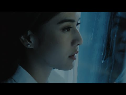 LINE – Ada Apa Dengan Cinta – 2014 (Mini Drama)