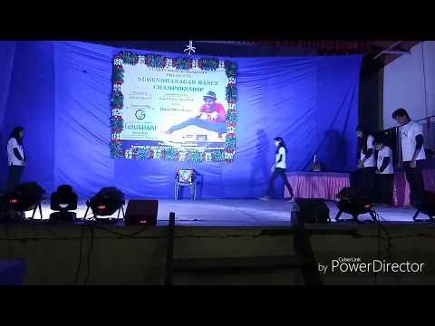 Duhai Hai Dance | ABCD movie | Beatkill Dance House Morbi | Tribute to RIP Jay Patel Dancer