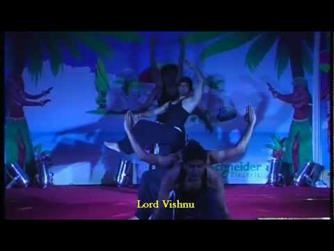 dashavatara of lord vishnu in telugu pdf