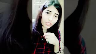 Haryanvi videos lovers / funny videos / love tiktok