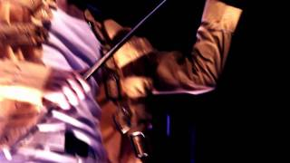 FREDDIE MERCURY TRAILER 2013 OFFICIAL TRAILER (HD)
