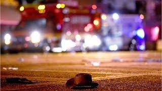 download lagu Las Vegas Gunman Identified As Local Stephen Paddock, 64 gratis
