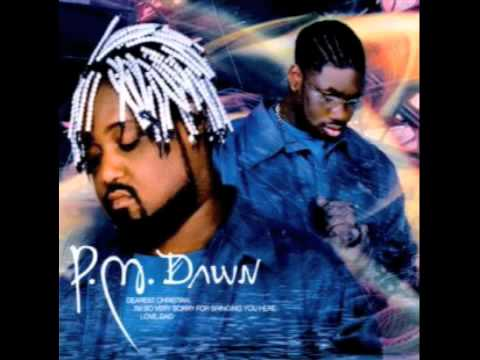 Pm Dawn - Music For Carnivores