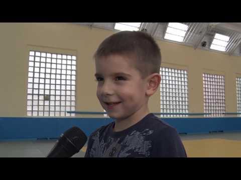 Десна-ТВ: Новости САЭС от 12.11.2018