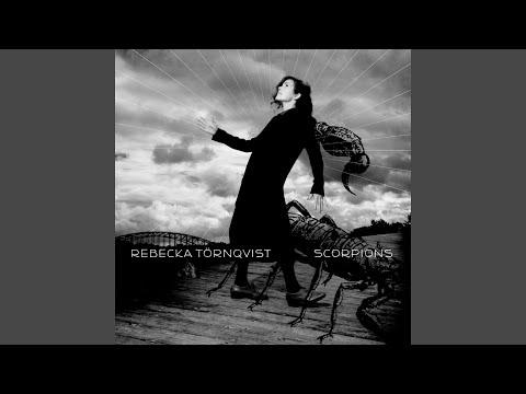 Rebecka Törnqvist - Vad Jag Vill