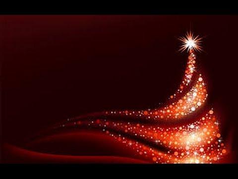 MALUKU FELLOWSHIP NEWYORK (CHRISTMAS 2015)