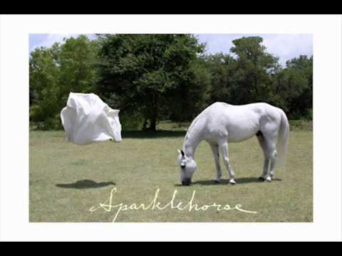 Sparklehorse - Too Late