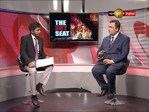 the hot seat tv1 020|eng