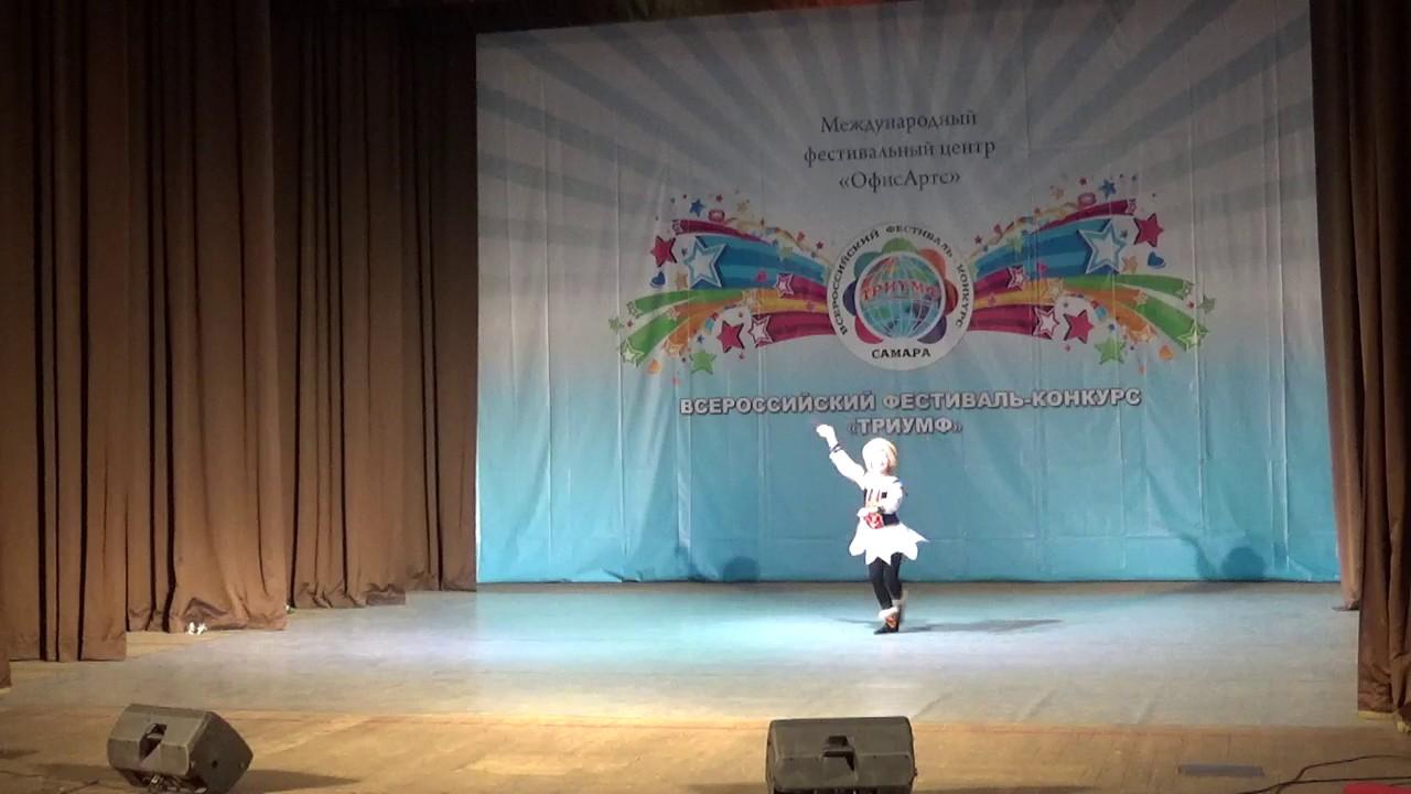 Международный фестиваль конкурс творческая мастерская