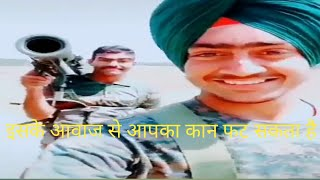 #_rocket_launcher indian army para special force training videos